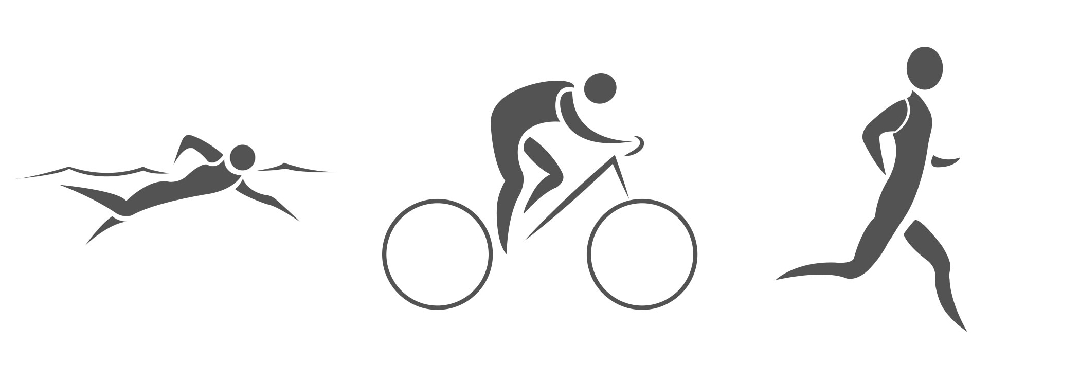 pictoYAKATriathlon2
